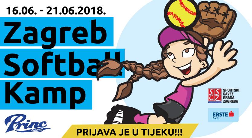 http://softball-princ.hr/wp-content/uploads/banner-za-web-Ljetni-softball-kamp_2018-veliki-2.jpg