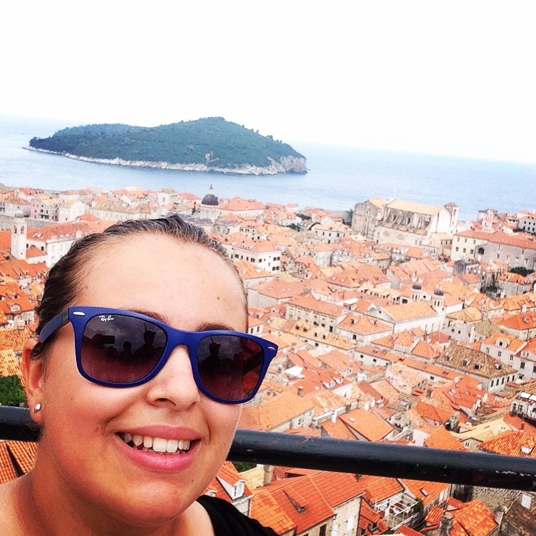 http://softball-princ.hr/wp-content/uploads/elisa-blog-dubrovnik.jpg