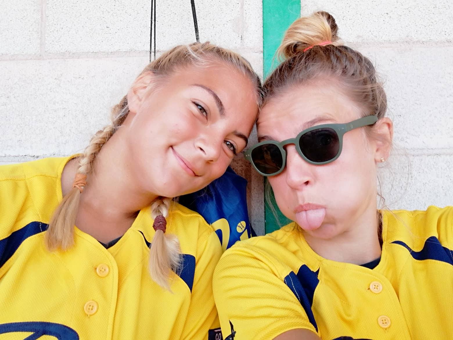 http://softball-princ.hr/wp-content/uploads/język.jpg
