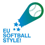 http://softball-princ.hr/wp-content/uploads/logo-eu-softball-style-FB-1.jpg