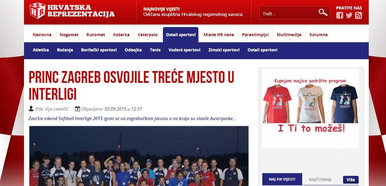 mediji-o-nama-TRECE-MJESTO-INTERLIGA