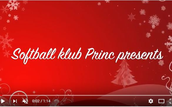 http://softball-princ.hr/wp-content/uploads/merry-christmas-softball-video2.jpg