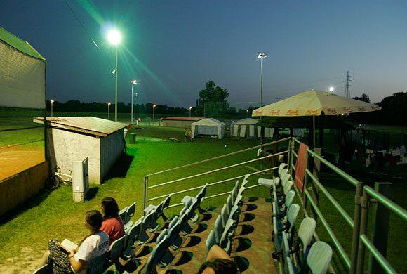 najam-terena-teambuilding-ZAGREB-Softball-baseball-drugacije