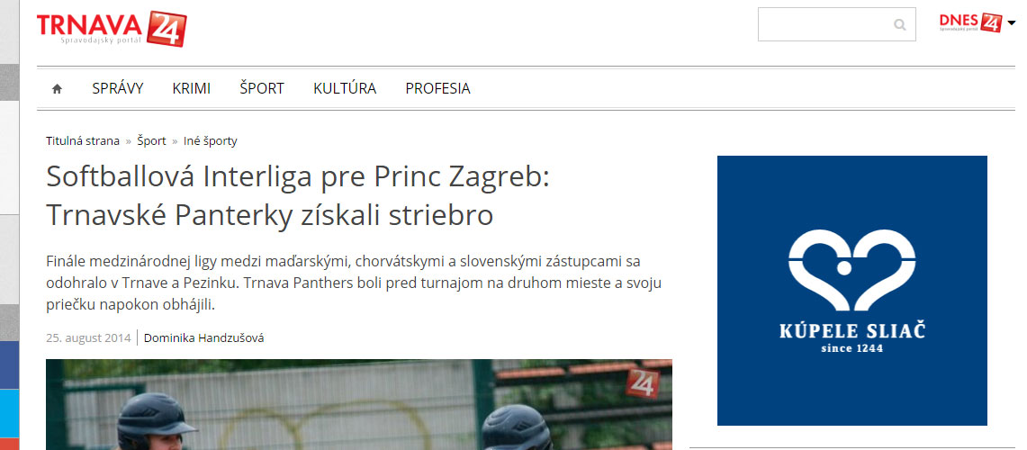 slovacka-o-nama2014-interliga