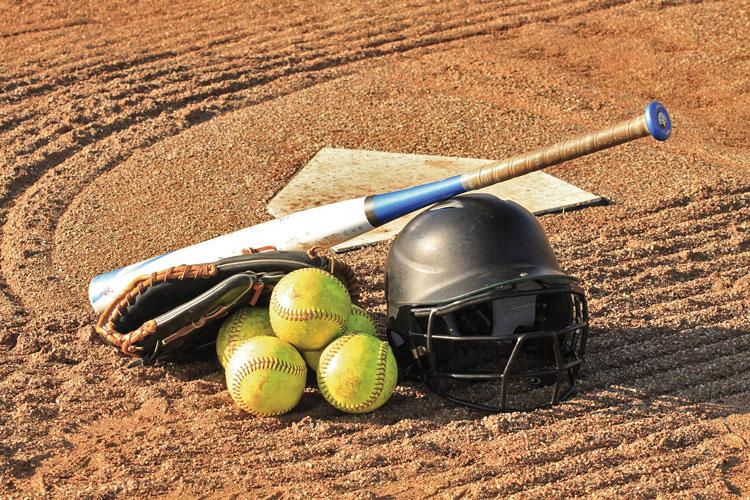 softball-beeball
