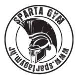 http://softball-princ.hr/wp-content/uploads/sparta-gym-sponzor-160x160.jpg