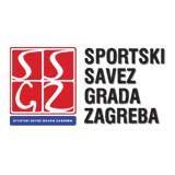 http://softball-princ.hr/wp-content/uploads/sportski-savez-zagreb-160x160.jpg