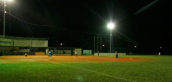 suradnja-najam-terena-teambuilding-ZAGREB-jarun-Softball-baseball-drugacije