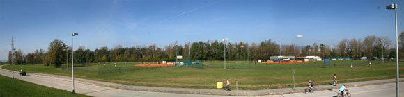 suradnja-najam-terena-teambuilding-ZAGREB-rodjendan-ROSTILJ2