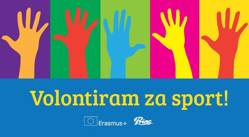 volontiram-za-sport-EUROPSKI-FONDOVI-PROJEKT-softball